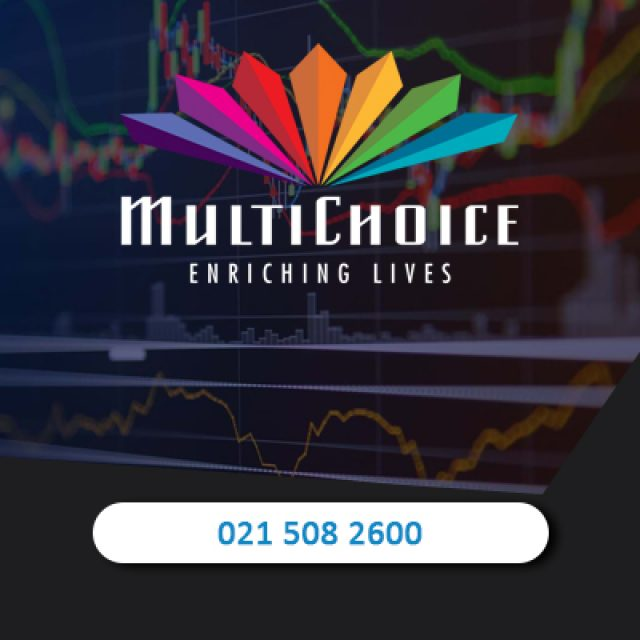 Multichoice N1 City